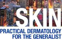 4th Annual SKIN: Practical Dermatology for the Generalist 2019