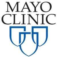Primary Care Topics for Everyday Practice - Mankato 2019