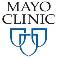 Mayo Clinic Healthcare Leader Intensive March 2019