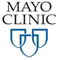 Mayo Clinic Symposium on Anesthesia and Perioperative Medicine 2019