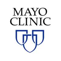 Mayo Clinic Healthy Living Program for Physicians - Rochester