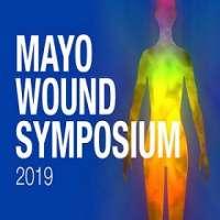 Mayo Clinic Wound Symposium 2019