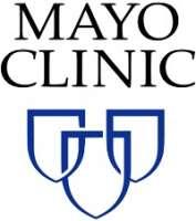 Cardiac Rehabilitation: The Mayo Clinic Model