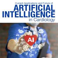 Current Applications and Future of Artificial Intelligence in Cardiology 20