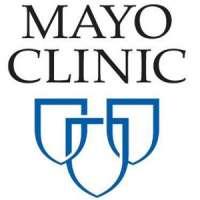 Mayo Clinic Thoracic Pathology Workshop 2019