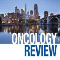 Mayo Clinic Oncology Review 2019