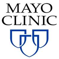 Mayo Clinic Proceedings - Genetic Risk Assessment in Myeloproliferative Neo
