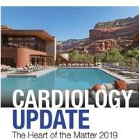 Cardiology Update: The Heart of the Matter 2019