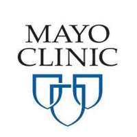 Healthcare Supply Chain - A Mayo Clinic Perspective