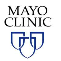 Mayo Clinic's Current Concepts in Extracorporeal Life Support: Medical Ma