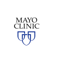 Mayo Clinic Talks Podcast: Opioid Edition