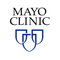Mayo Clinic Pain and Palliative Medicine 2020
