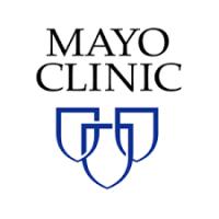 Mayo Clinic Preventive Medicine Symposium 2019