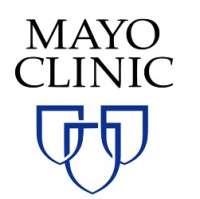 Acute and Chronic Leukemias 2019