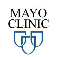 4th Annual Mayo Clinic Advances and Innovations in Complex Neuroscience Pat