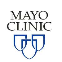 Mayo Clinic Transform Conference 2019