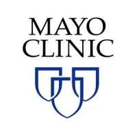 Acute and Chronic Leukemias 2021