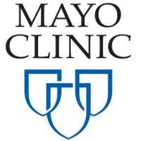Mayo Clinic Healthcare Leader Intensive November 2020