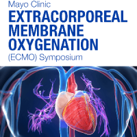 Mayo Clinic Extracorporeal Membrane Oxygenation (ECMO) Symposium 2020 - General Session and Webinar