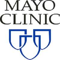 Mayo Clinic Gastroenterology & Hepatology Board Review 2020 - Livestream