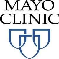 Mayo Clinic Sleep Medicine Update