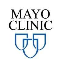 Cardiac Rehabilitation Workshop: The Mayo Clinic Model