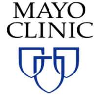 Mayo Clinic Physical Medicine and Rehabilitation Part II Board Review 2018