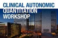 Mayo Clinic Clinical Autonomic Quantitation Workshop 2019