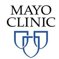 Mayo Clinic Workshop in Plasma Cell Disorders: Robert Kyle Symposium 2019