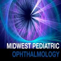 4th Annual Midwest Pediatric Ophthalmology Symposium 2019