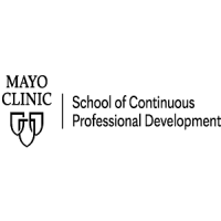 7th Annual Mayo Clinic Rheumatology Review for Primary Care 2021