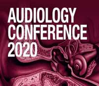 Mayo Clinic 29th Audiology Conference 2020 - LIVESTREAM