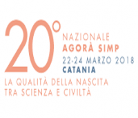 20th National Agora Simp Congress - Perinatal Medicine