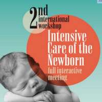 2nd International Workshop Intensive Care of the Newborn full Interactive M