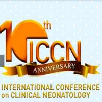 10th International Conference on Clinical Neonatology (ICNN)