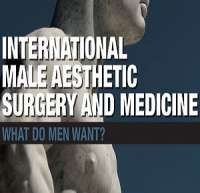 International Male Aesthetic Surgery and Medicine (IMASM 2019)