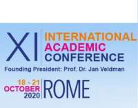 XI ORLIAC - International Academic Conference on Otorhinolaryngology