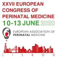 XXVII European Congress of Perinatal Medicine (ECPM)