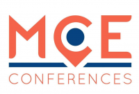 Primary Care Update: Psychiatry, Pain Management, and Neurology by MCE Conf