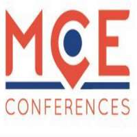 Cardiology and Infectious Diseases for Primary Care by MCE Conferences