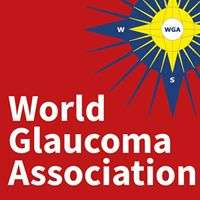 8th World Glaucoma Congress (WGC) 2019