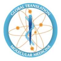 12th Congress of the World Federation of Nuclear Medicine and Biology (WFNM