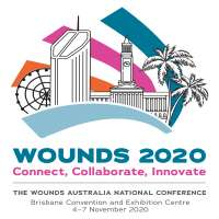 Wounds 2020 Conference