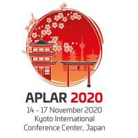 22nd Asia Pacific League of Associations for Rheumatology Congress