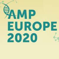 Association for Molecular Pathology (AMP) Europe 2020 Congress