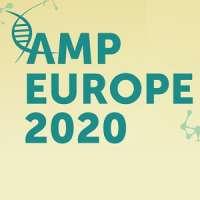 Association for Molecular Pathology (AMP) Europe 2020 Congress