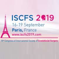 18th Congress of International Society of Craniofacial Surgery (ISCFS)