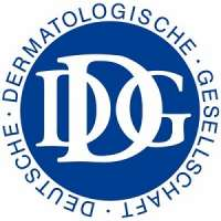 50th German Dermatological Society (DDG) Conference
