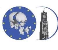 European Cleft Palate Craniofacial Association (ECPCA) Congress 2019