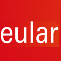 EULAR 2019 - Annual European Congress of Rheumatology
